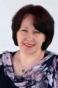 Яремовская Ольга Владимировна